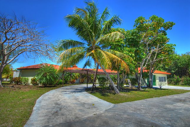 4 bed property for sale in Fortune Bay, Grand Bahama, The Bahamas