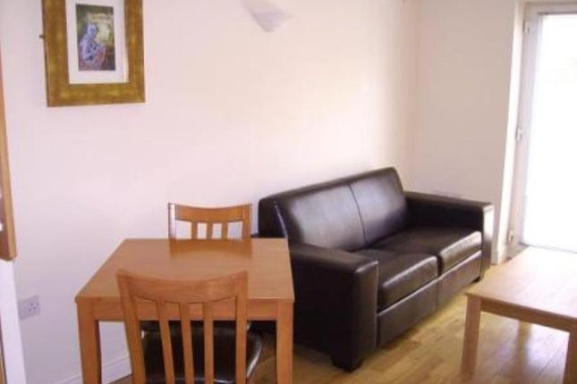 Thumbnail Flat to rent in F2, Imperial Gate Dynea Road, Pontypridd, South Wales