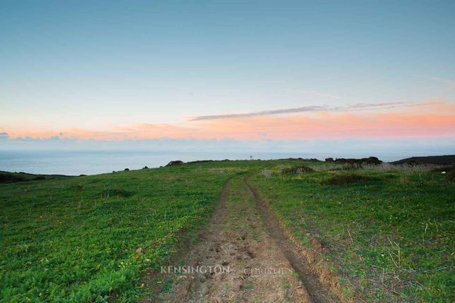 Thumbnail Land for sale in Tanger, 90000, Morocco