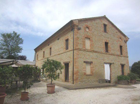 Picture No. 02 of Casa Antonella, Colmurano, Le Marche