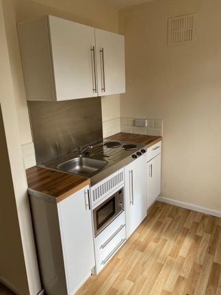 Thumbnail Terraced house to rent in  Ref:S3 Tosson Close, Southampton