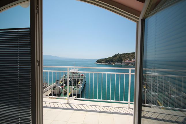 Thumbnail Villa for sale in 952Tgku, Drvenik, Croatia