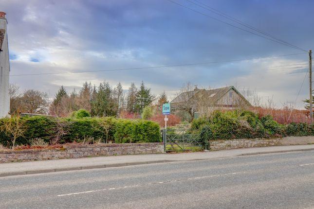 Land for sale in Dalbeattie Road, Dumfries DG2
