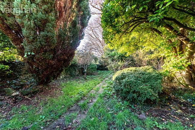 Picture No. 20 of Wilbury Gardens, Hove BN3