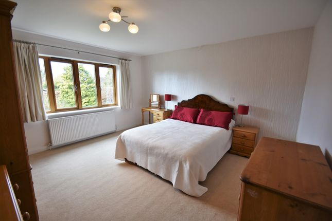Bedroom of Broadway, Bramhall, Stockport SK7