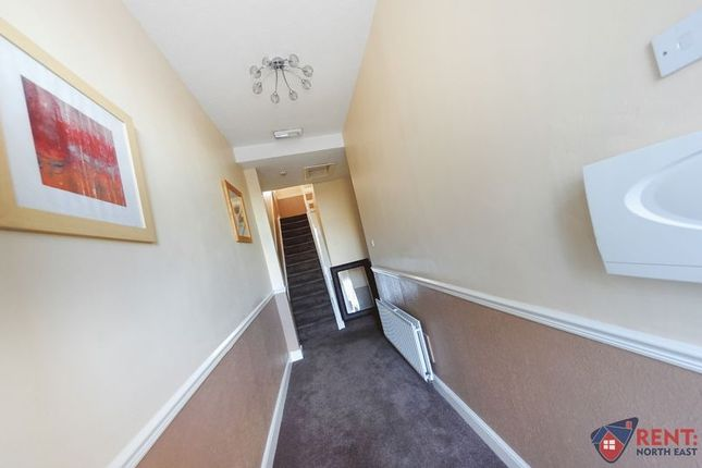 Thumbnail Property to rent in Church Street North, Sunderland