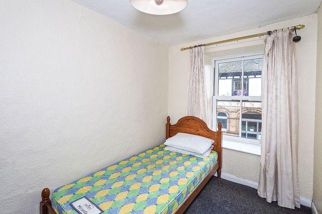 Bedroom of Wheatsheaf Lane, Wigton, Cumbria CA7