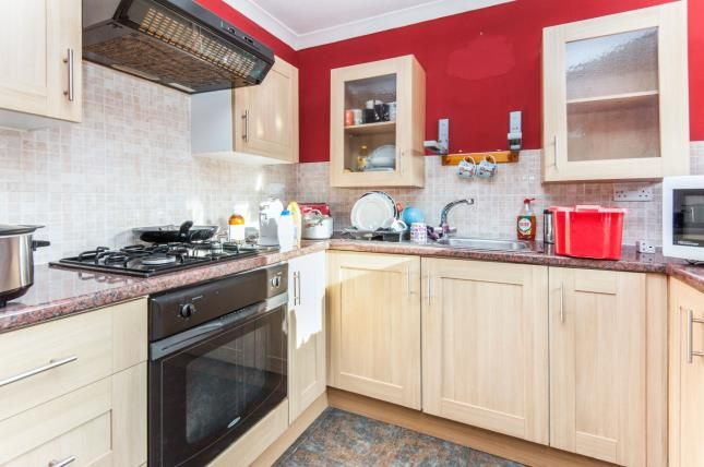 2 bed flat for sale in Exeter, Devon