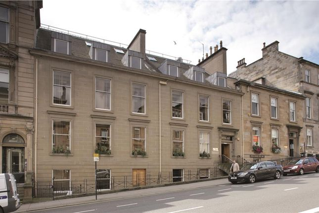 Thumbnail Office to let in Kintyre House, 205-209 West George Street, Glasgow City, Glasgow, Lanarkshire