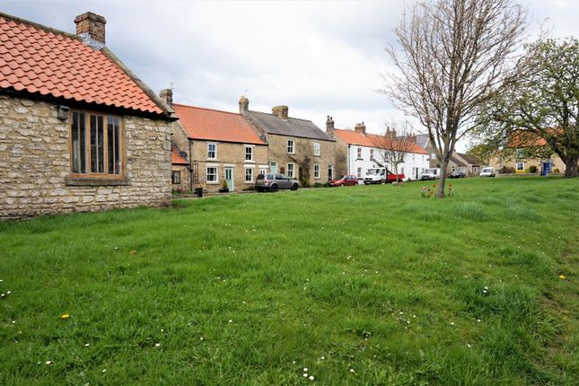 Character Property For Sale In County Durham