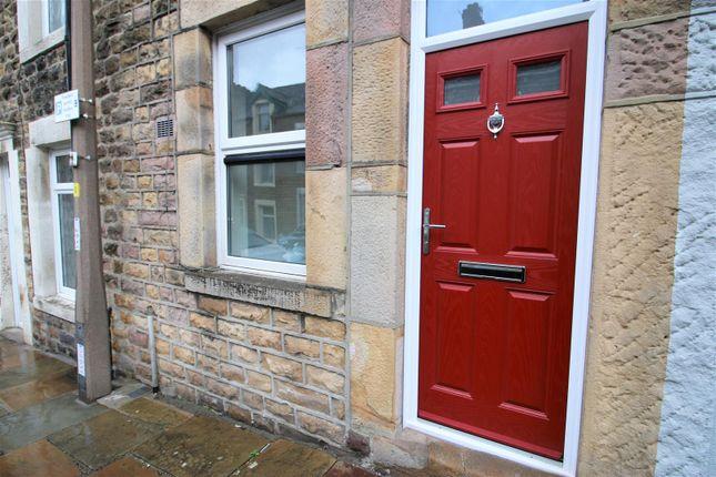 Thumbnail Property to rent in Ridge Street, Lancaster