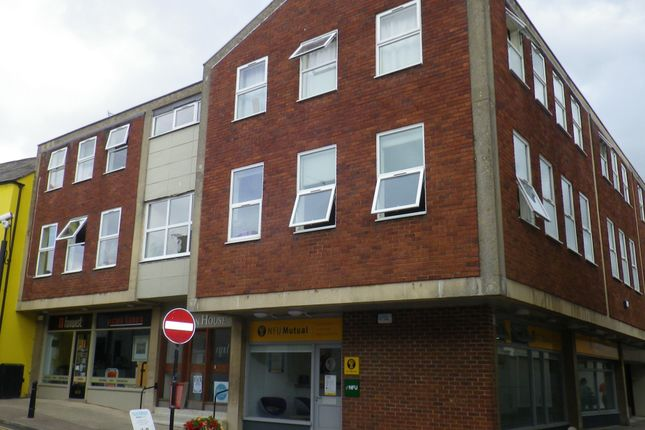 Thumbnail Office to let in Sheep Street, Shipston-On-Stour