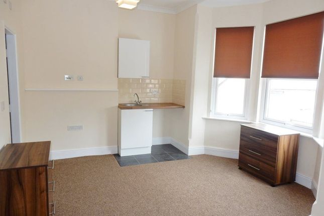Thumbnail Property to rent in College Street, Long Eaton, Nottingham