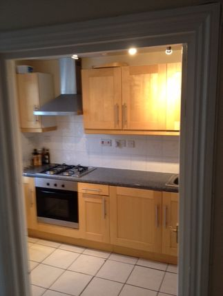 Thumbnail Room to rent in Fendall Street, Tower Bridge