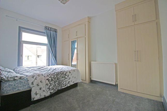 Bedroom 1 of Dewhurst Road, Fartown, Huddersfield HD2