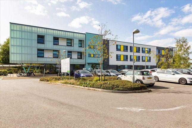 Thumbnail Office to let in Dartford Business Park, Dartford
