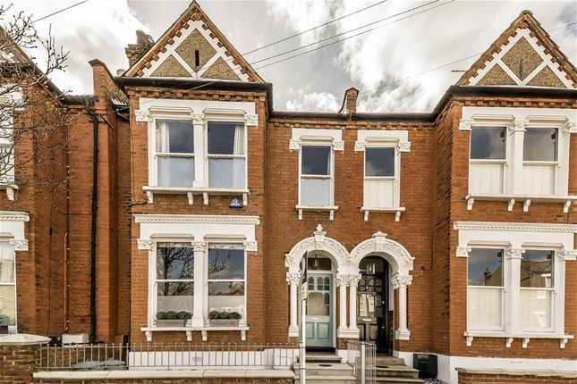 Thumbnail Property for sale in Ravenslea Road, Balham