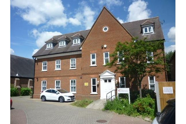 Thumbnail Office to let in St Andrews Street, Hertford