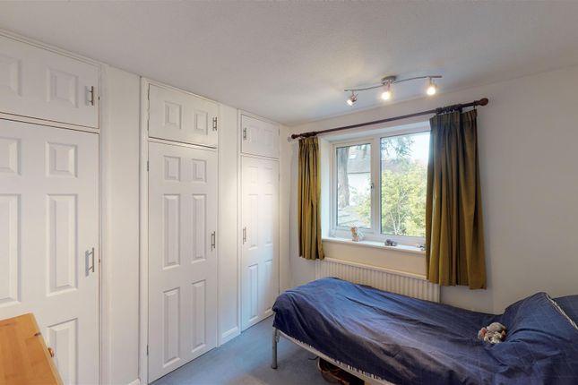 Bedroom 3 of Elm Road, Horsell, Woking GU21