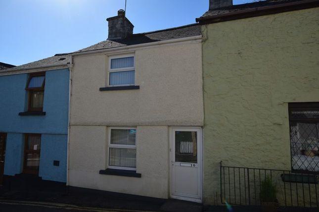 Thumbnail Property for sale in King Street, Gunnislake