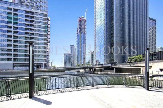 Picture No. 05 of South Quay Plaza, Canary Wharf E14