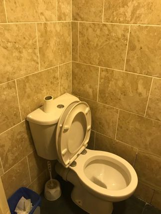 Thumbnail Semi-detached house to rent in Winding Way, London
