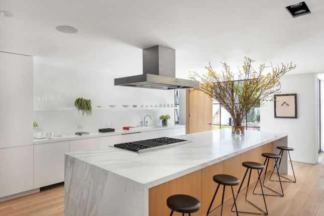 North palm drive beverly hills los angeles 5 bedroom - 5 bedroom house for sale los angeles ...