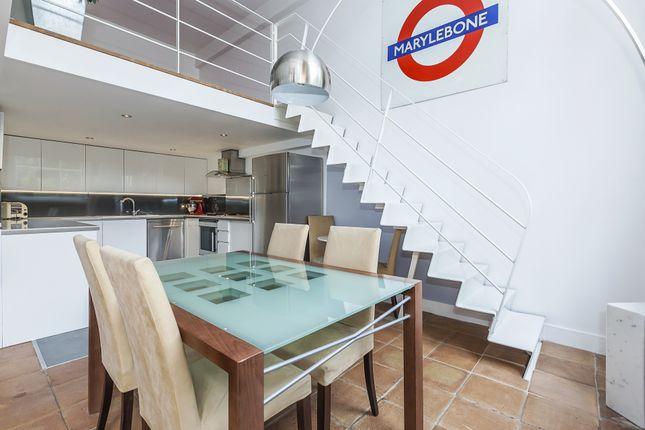 Image (20) of Assembly Apartments, Peckham SE15