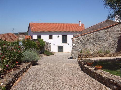 6 bed detached house for sale in Miranda Do Corvo, Mira, Coimbra, Central Portugal