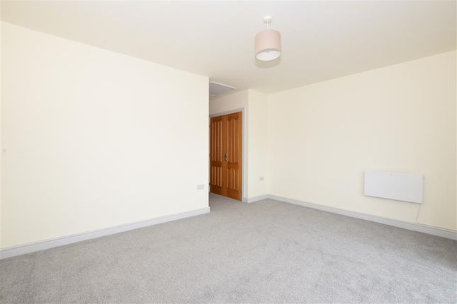 Bedroom of Bepton Road, Midhurst, West Sussex GU29