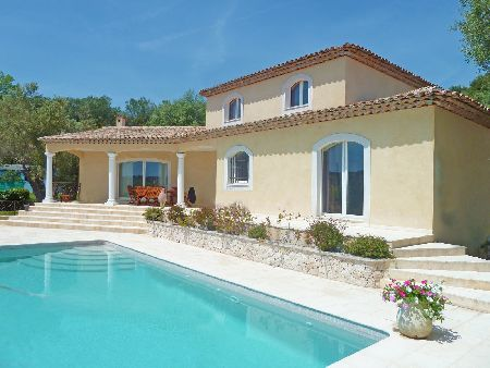 4 bed property for sale in Vallauris, Alpes-Maritimes, France