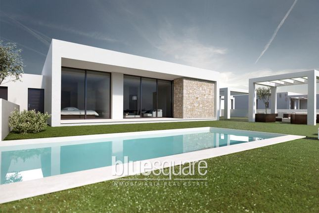 3 bed apartment for sale in Moraira, Valencia, 03724, Spain