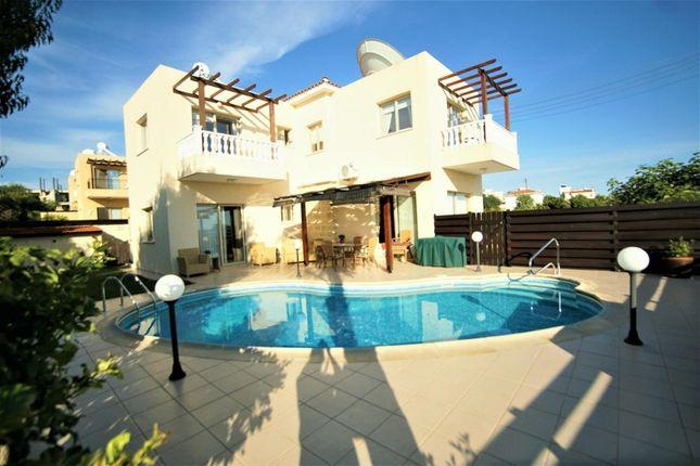 Paphos, Tala, Paphos, Cyprus