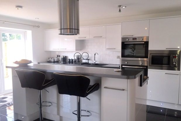 Thumbnail Property to rent in Snape Green, Southport