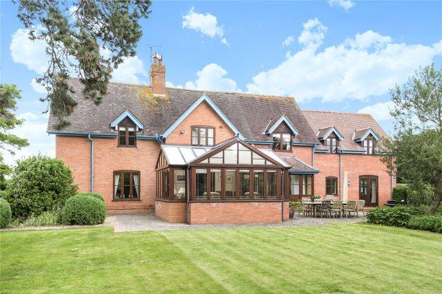 Thumbnail Land for sale in Garston Lane, Marston Magna, Yeovil, Somerset