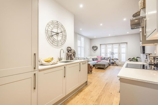 Kitchen of Henley-On-Thames, South Oxfordshire RG9