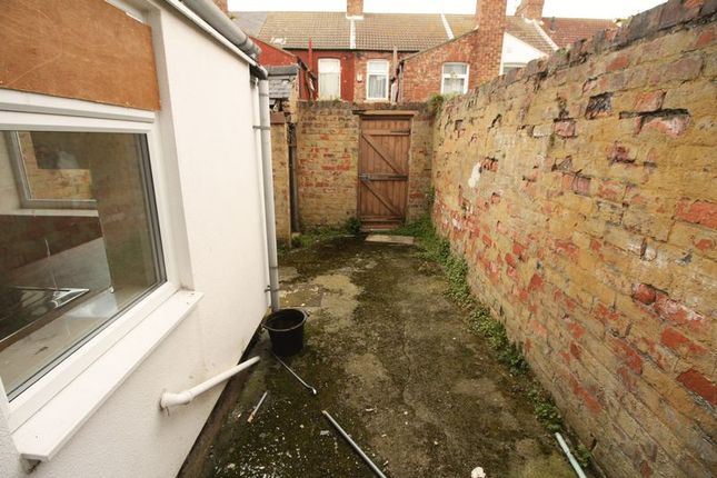 Photo 12 of Colville Street, Middlesbrough TS1