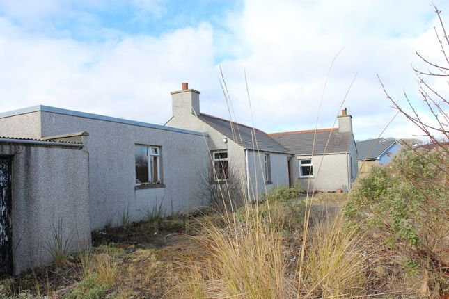 Commercial Property To Let In Kirkwall Orkney