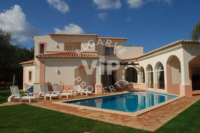 Villa for sale in Carvoeiro, Algarve, Portugal