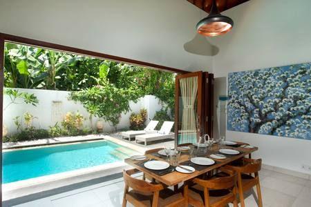Thumbnail Villa for sale in Aroma Villa, Gang 6 Jalan Batur Sari Sanur, Bali, Indonesia