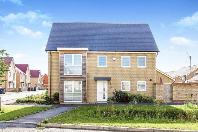 Property Ref: 15242564