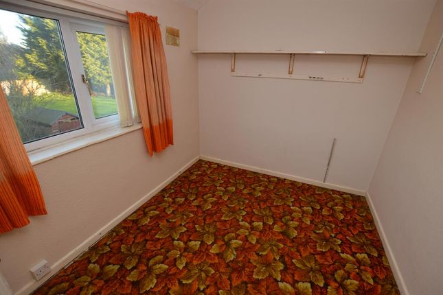 Bedroom3 of Trenant Road, Leicester LE2