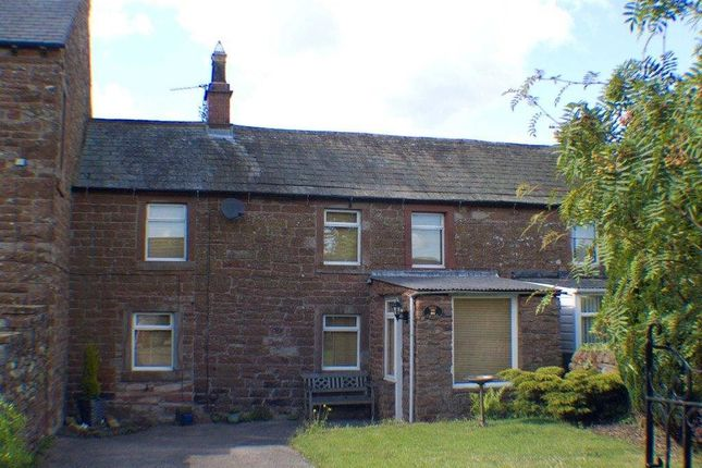 Thumbnail Property to rent in Winskill, Penrith
