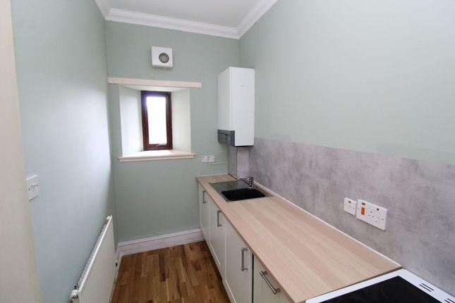 Kitchen of Seton Street, Ardrossan KA22