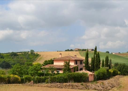 6 bed farmhouse for sale in 58051 Magliano In Toscana Gr, Italy