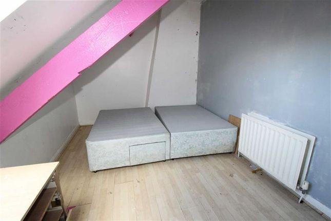 Bedroom 3 of Bewicke Road, Willington Quay, Wallsend NE28