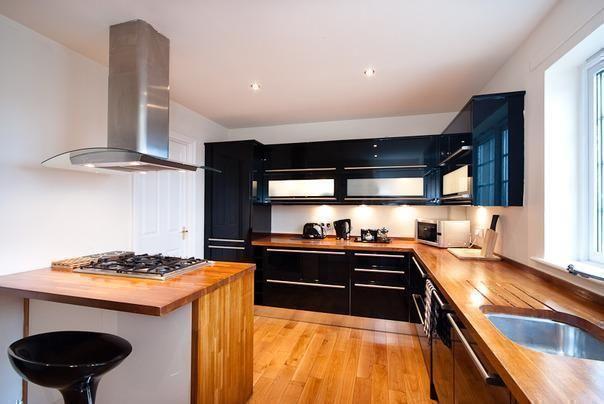 Thumbnail Flat to rent in Ratcliffe Terrace, Newington, Edinburgh