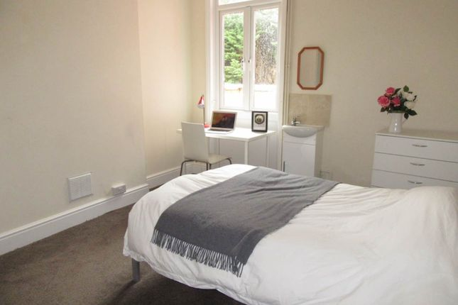 Bedroom 2 of Priory Road, Exeter EX4