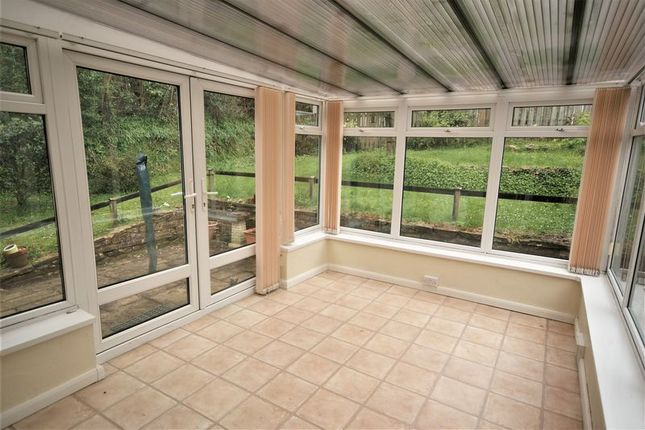 Photo 3 of Marks Drive, Bodmin PL31