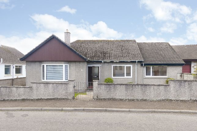 3 bed bungalow for sale in Ormlie Drive, Thurso KW14
